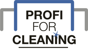 Logo wwwprofiforcleaningnl
